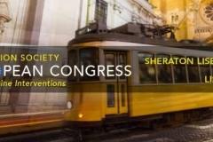 2016-Euro-Congress