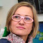 dr n.med. Agnieszka Marcinowska-Kaliszczak
